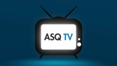 Why Attend ASQ's 2015 World Conference?