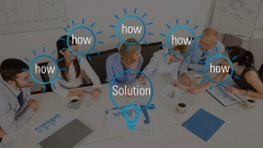 Quality Tool-The Five Whys and Five Hows