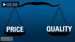 How Cost of Quality Affects Product Pricing