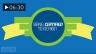 Implementación y certificación de ISO 9001:2015
