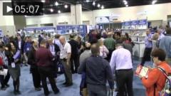 2016 ASQ World Conference Recap